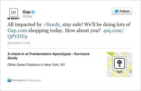 content marketing disasters
