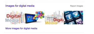 seo for images