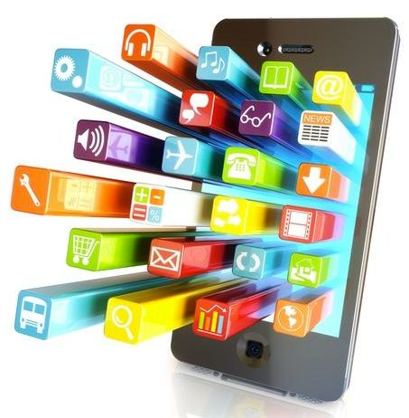 design an effective mobile ad