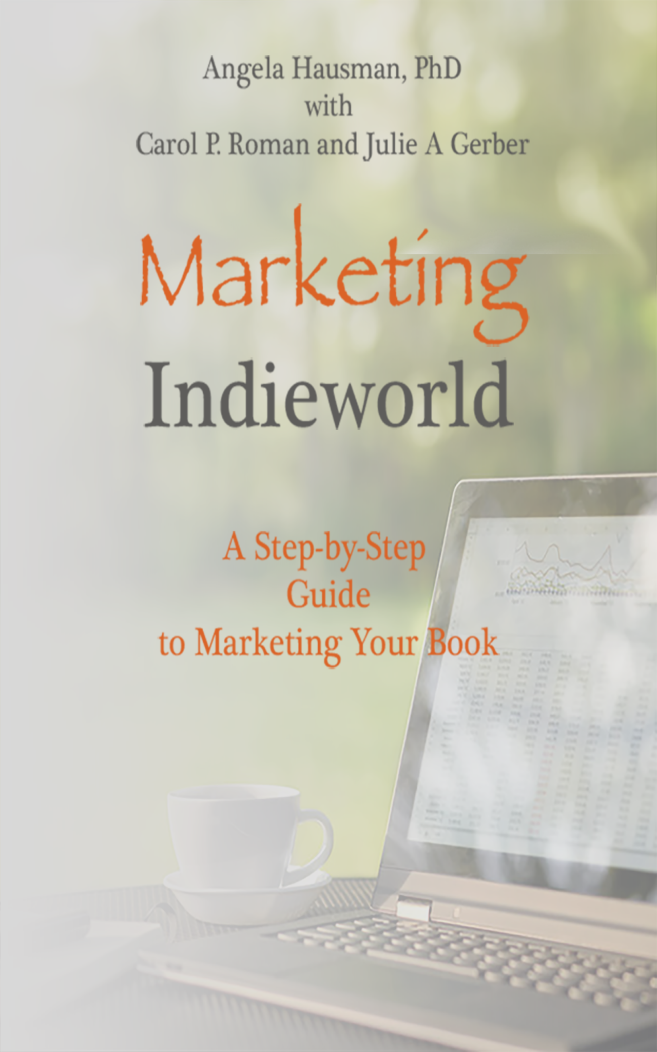 marketing tool book