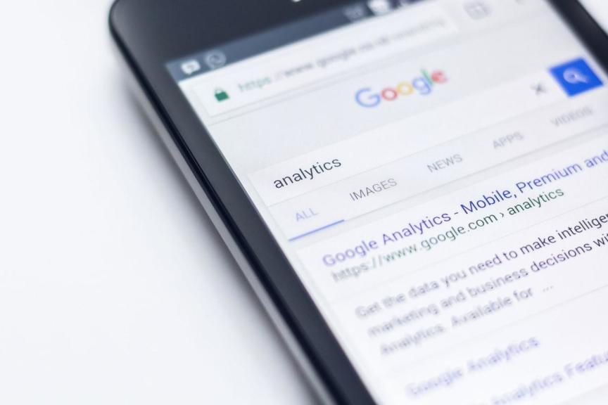 on-page SEO tips work on mobile