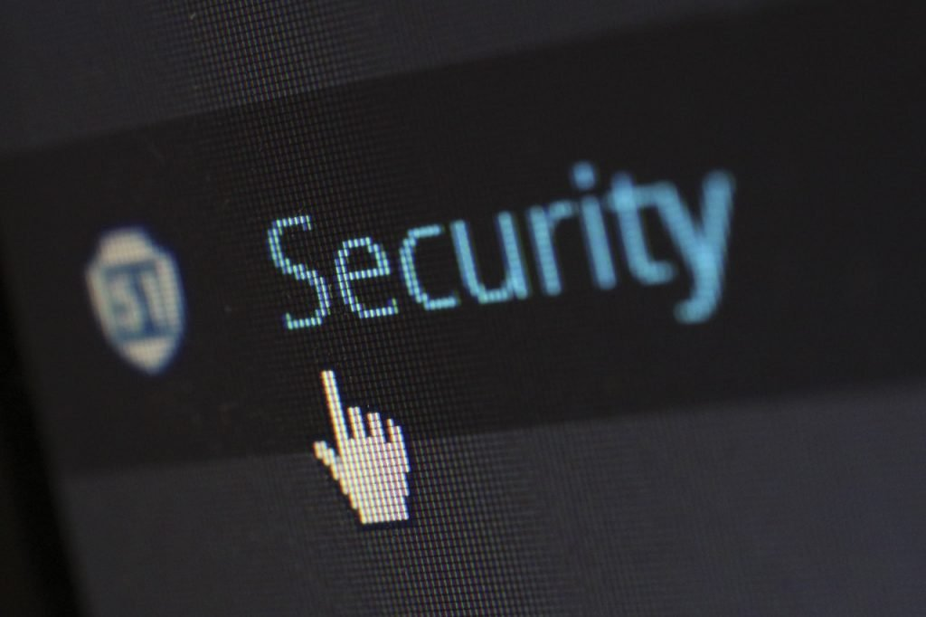 improve your cybersecurity