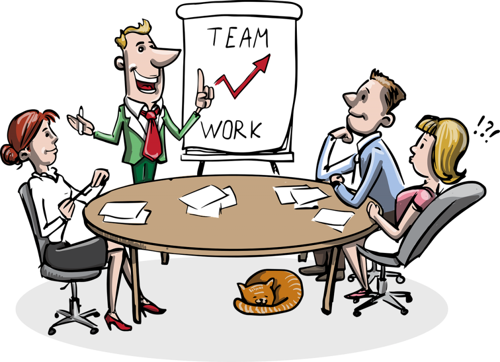 meeting to discuss your repricing tools