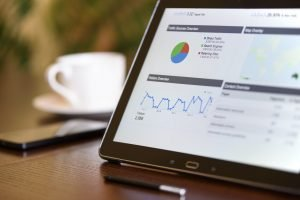 optimize your ad campaign