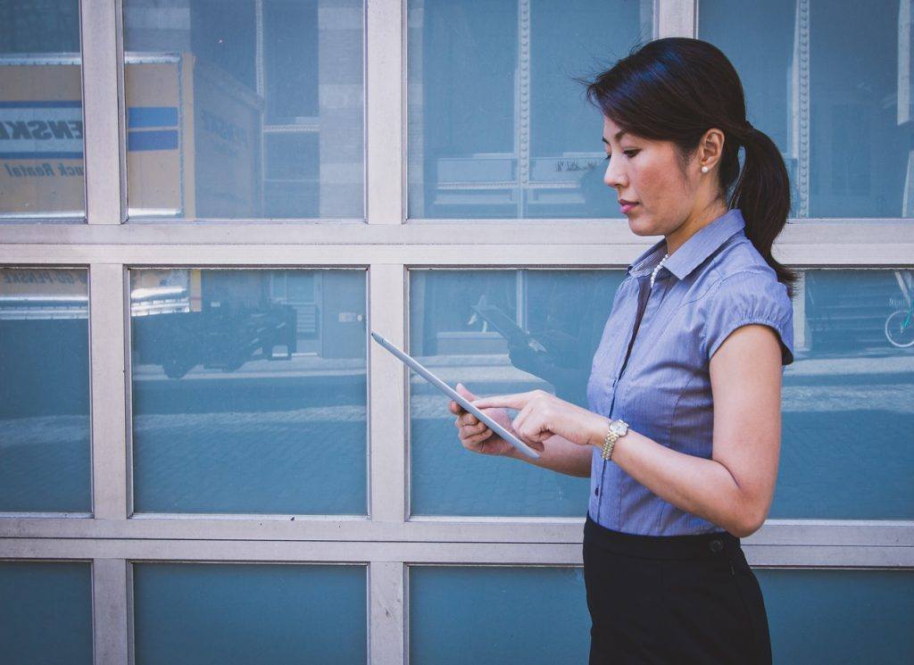 implementing a byod policy