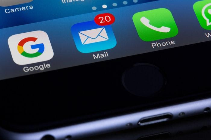 integrate email marketing with VoIP