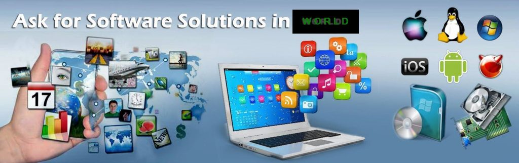 best software solutions
